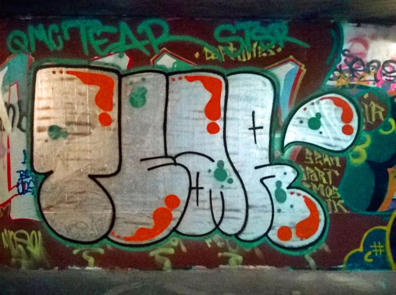 teak-graffiti-hall-of-fame-frankfurt-ratsweg-unterfuehrung