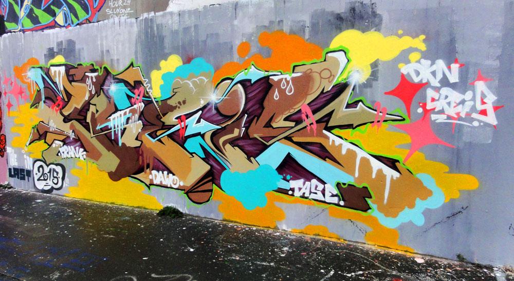 the-last-in-2015-graffiti-hall-of-fame-frankfurt-ratsweg-unterfuehrung-