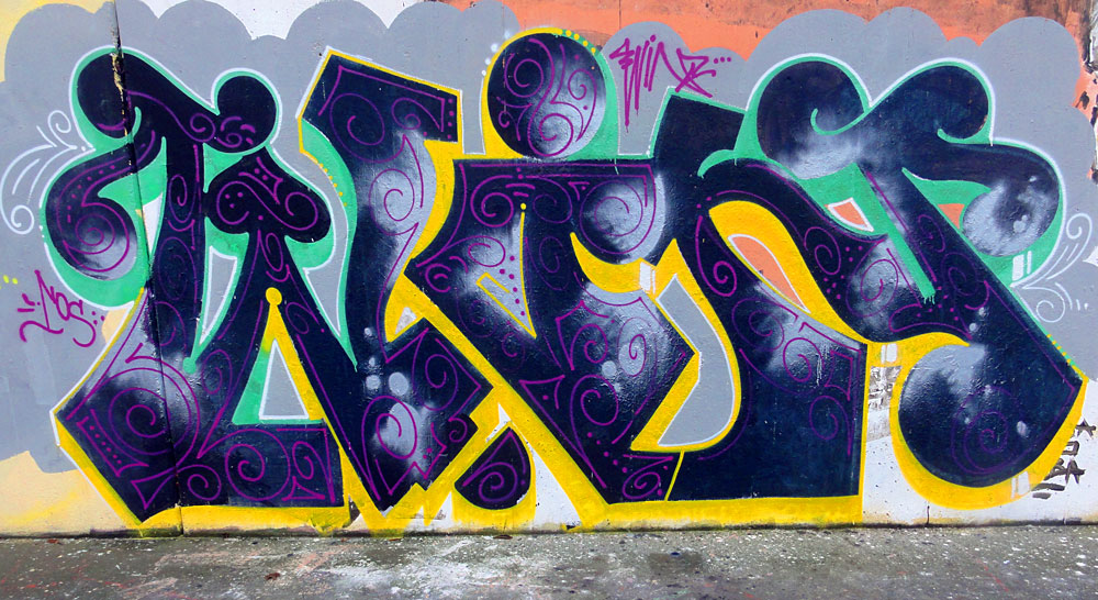 win-graffiti-hall-of-fame-frankfurt-ratsweg-unterfuerung-1