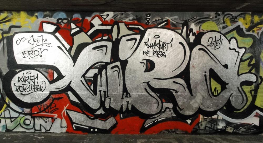 xira-graffiti-hall-of-fame-frankfurt-ratsweg-unterfuehrung