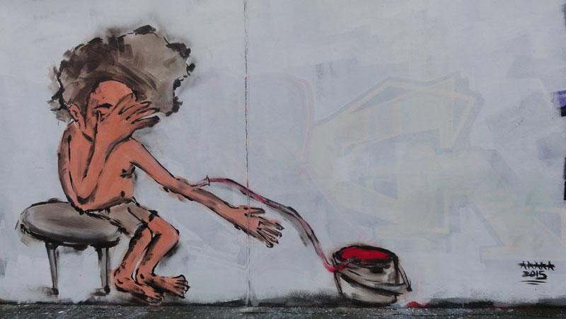 5stars-graffiti-bei-der-hall-of-fame-an-der-hanauer-landstrasse-in-frankfurt