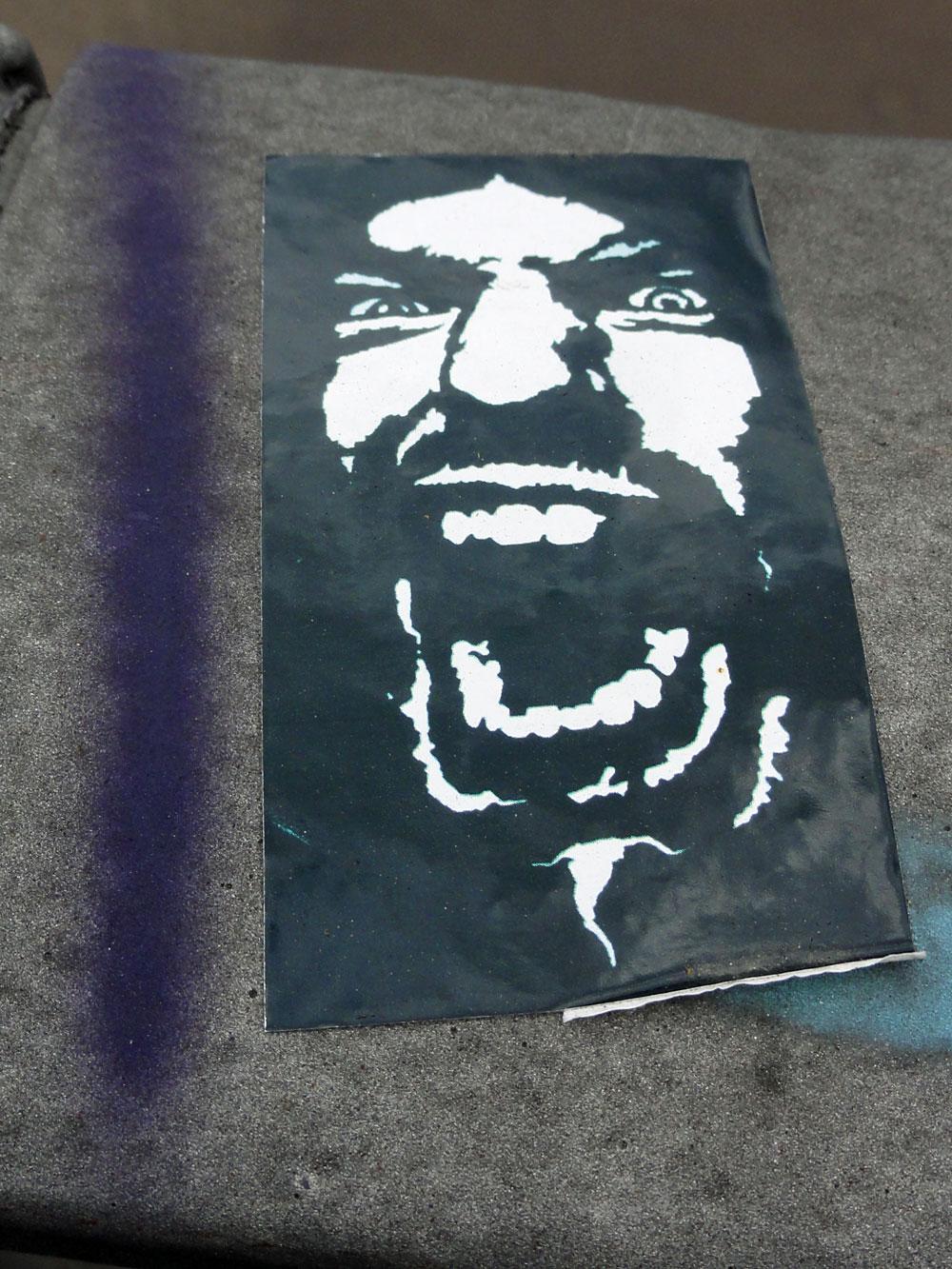 angry-man-black-white-sticker