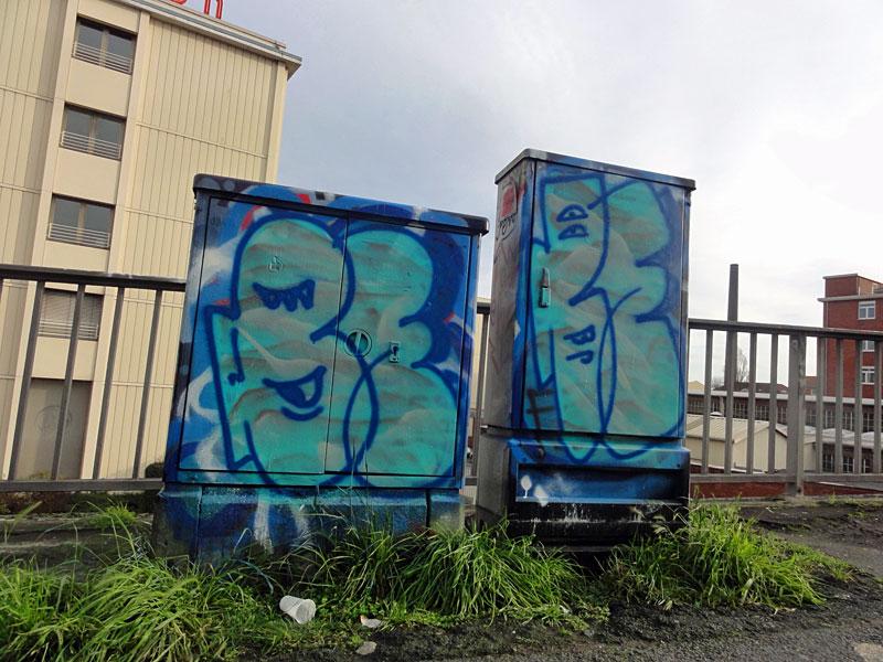 be-be-graffiti-bei-der-hall-of-fame-an-der-hanauer-landstrasse-in-frankfurt