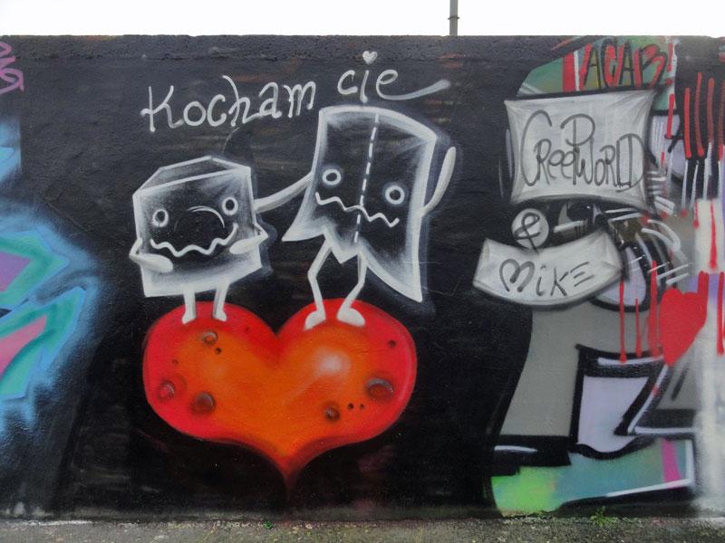 creepworld-graffiti-bei-der-hall-of-fame-an-der-hanauer-landstrasse-in-frankfurt