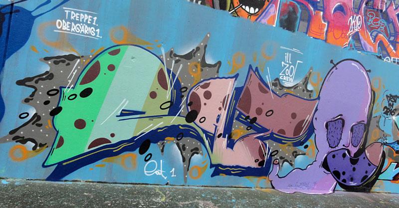 eat-1-graffiti-bei-der-hall-of-fame-an-der-hanauer-landstrasse-in-frankfurt