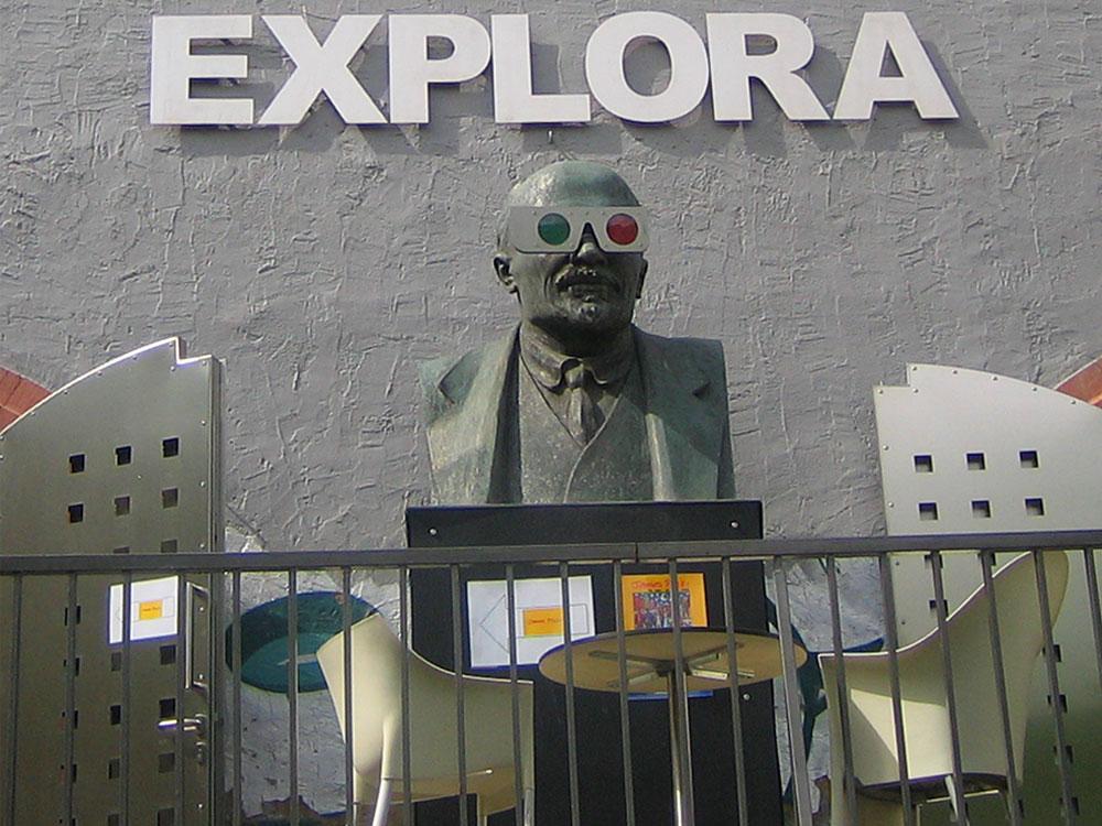 explora-museum-in-frankfurt