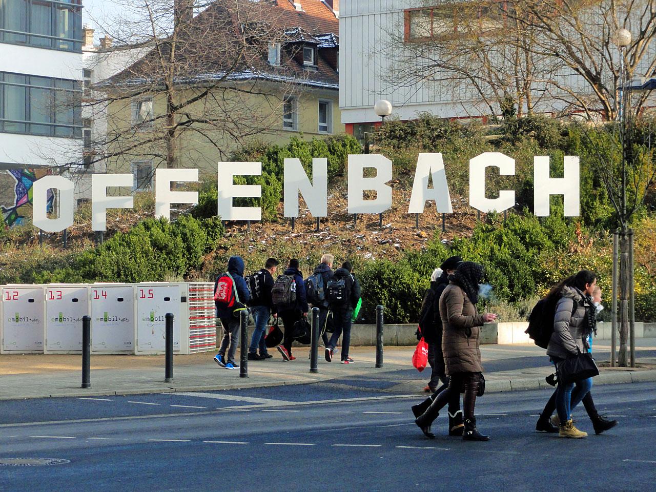 offenbach-hills-4