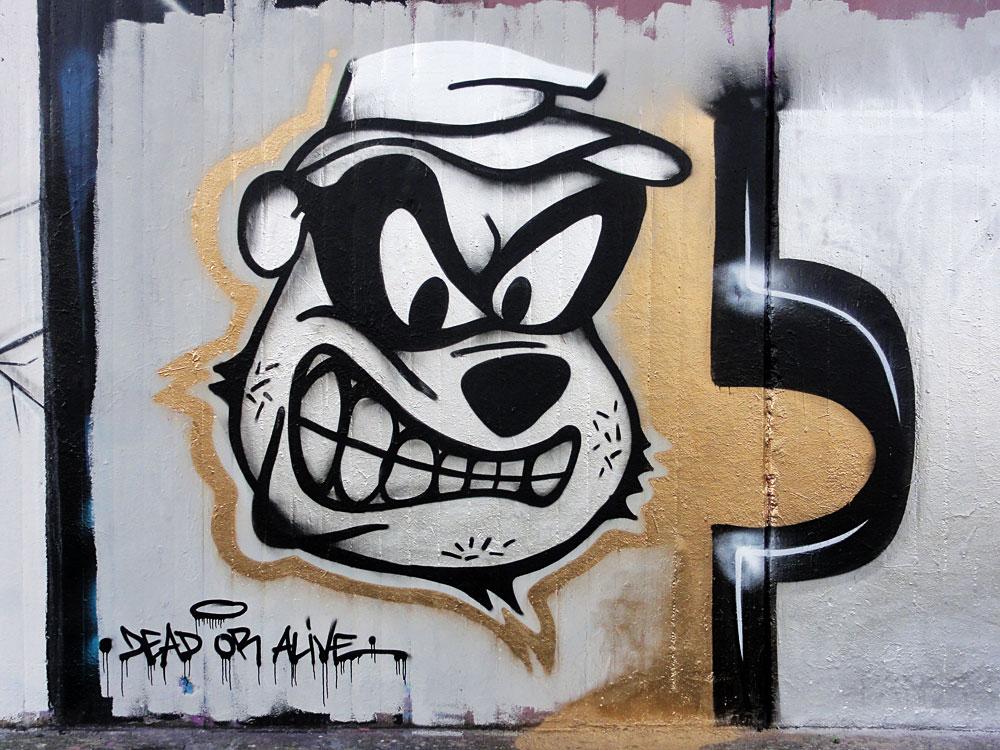pkb-graffiti-bei-der-hall-of-fame-an-der-hanauer-landstrasse-in-frankfurt-2