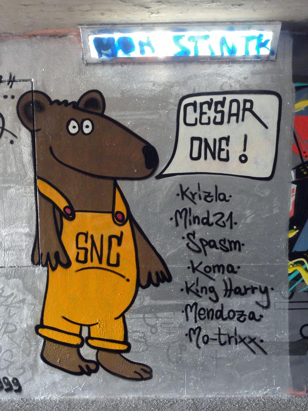 snc-graffiti-bei-der-hall-of-fame-an-der-hanauer-landstrasse-in-frankfurt