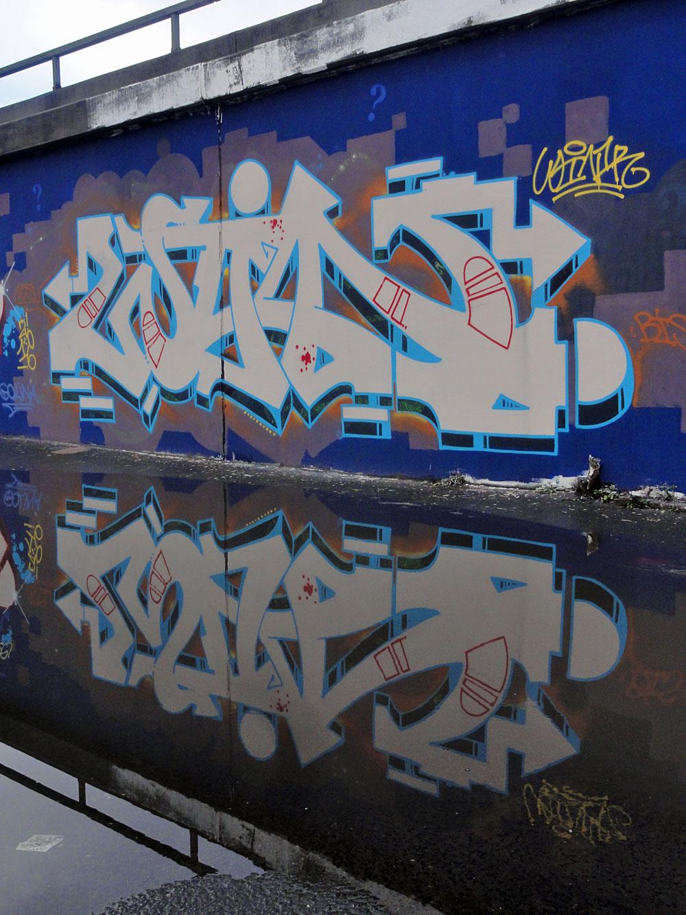 win-graffiti-bei-der-hall-of-fame-an-der-hanauer-landstrasse-in-frankfurt-2