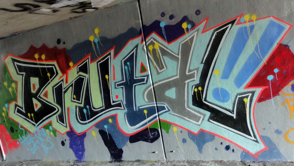 brutal-hall-of-fame-frankfurt-am-main