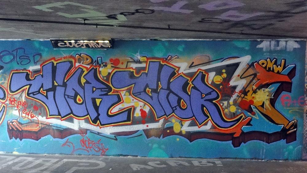 cior-hall-of-fame-frankfurt-am-main-2