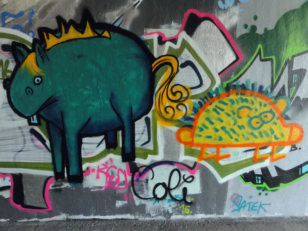 creepworld-tiere-hall-of-fame-frankfurt-am-main
