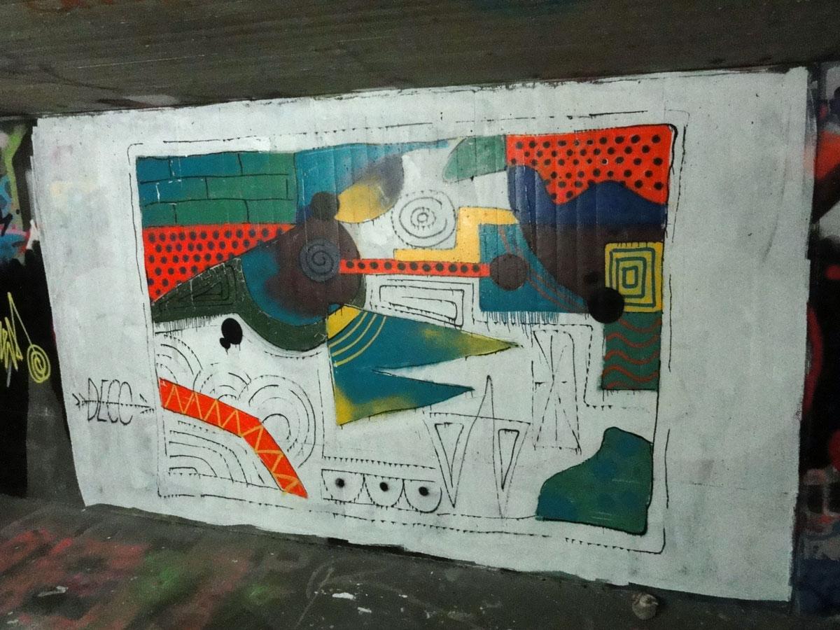 deoc-artsyfartsy-hall-of-fame-frankfurt-am-main-1