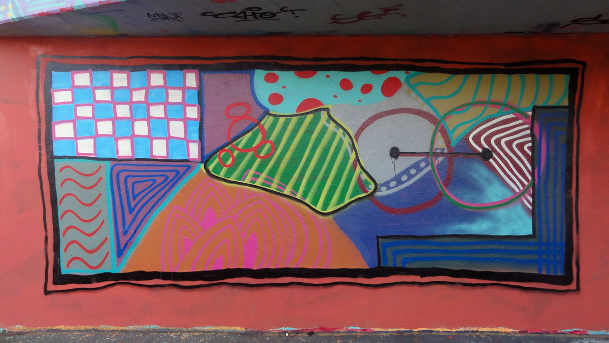 deoc-artsyfartsy-hall-of-fame-frankfurt-am-main-2