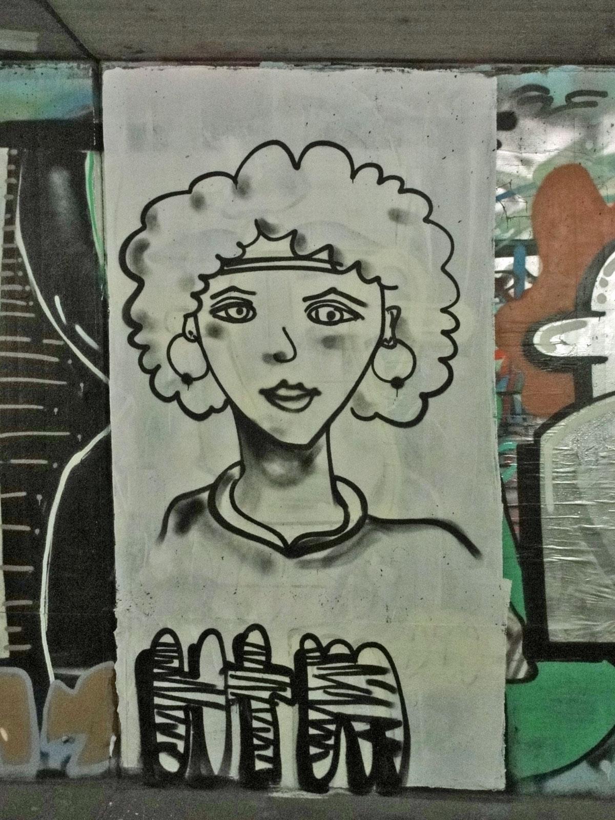 htm-hall-of-fame-frankfurt-am-main