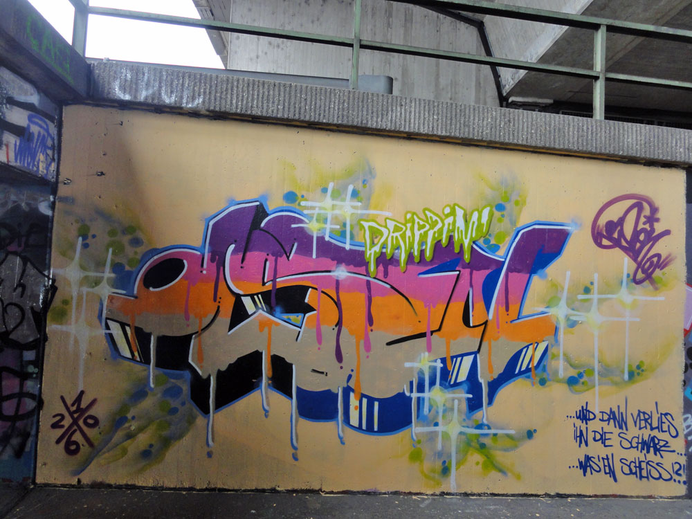 olsen-hall-of-fame-frankfurt-am-main