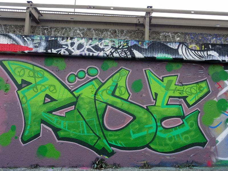rise-hall-of-fame-frankfurt-am-main