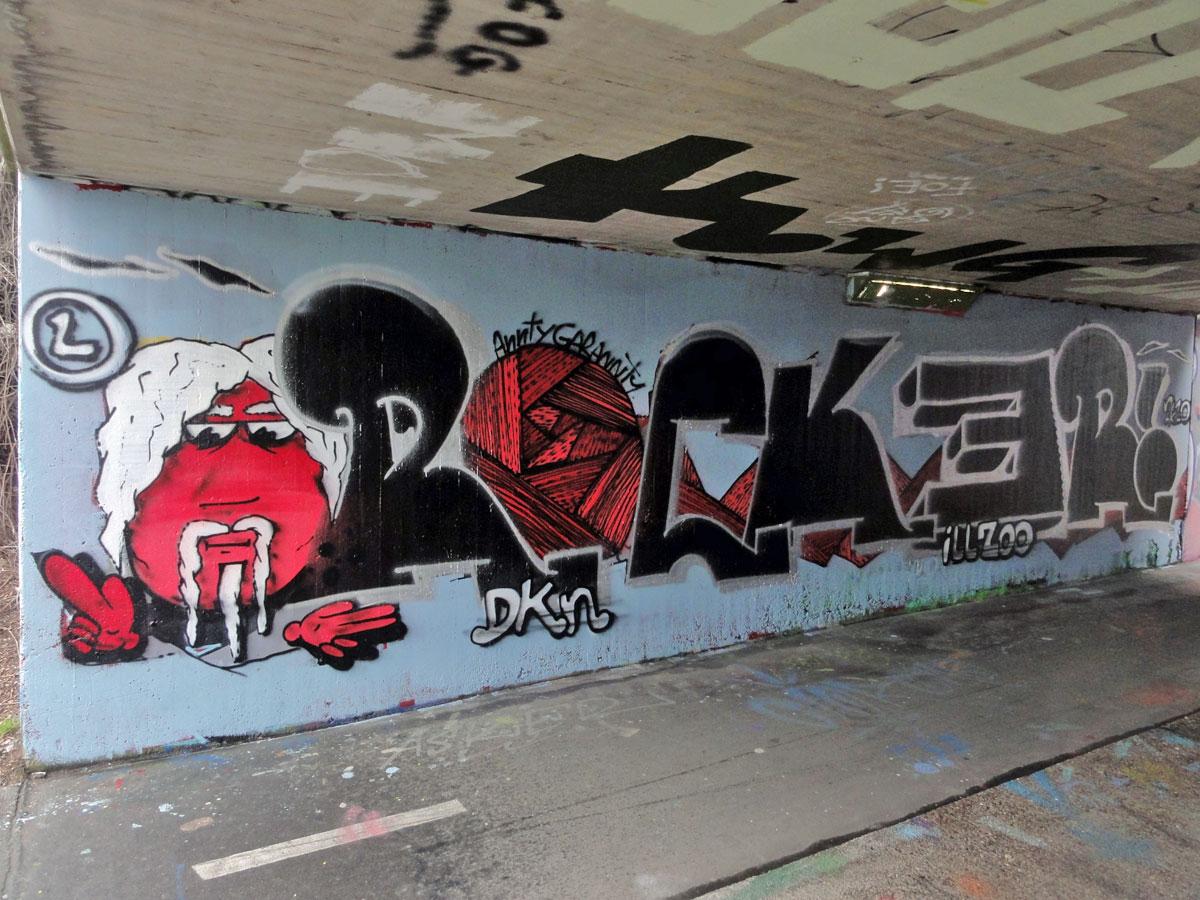 rocker-hall-of-fame-frankfurt-am-main