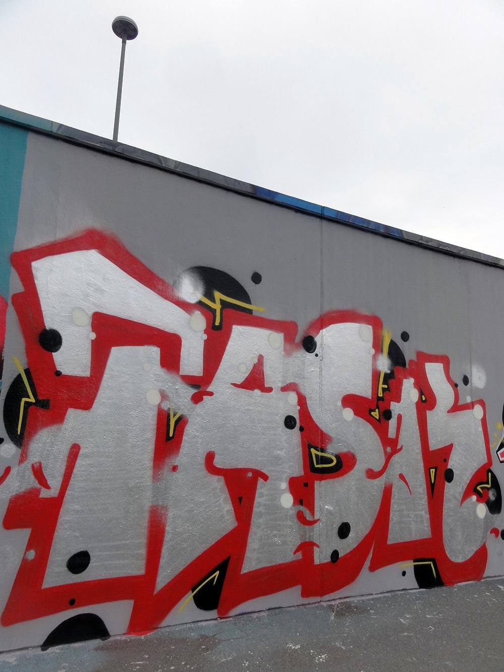 task-spade-hall-of-fame-frankfurt-am-main