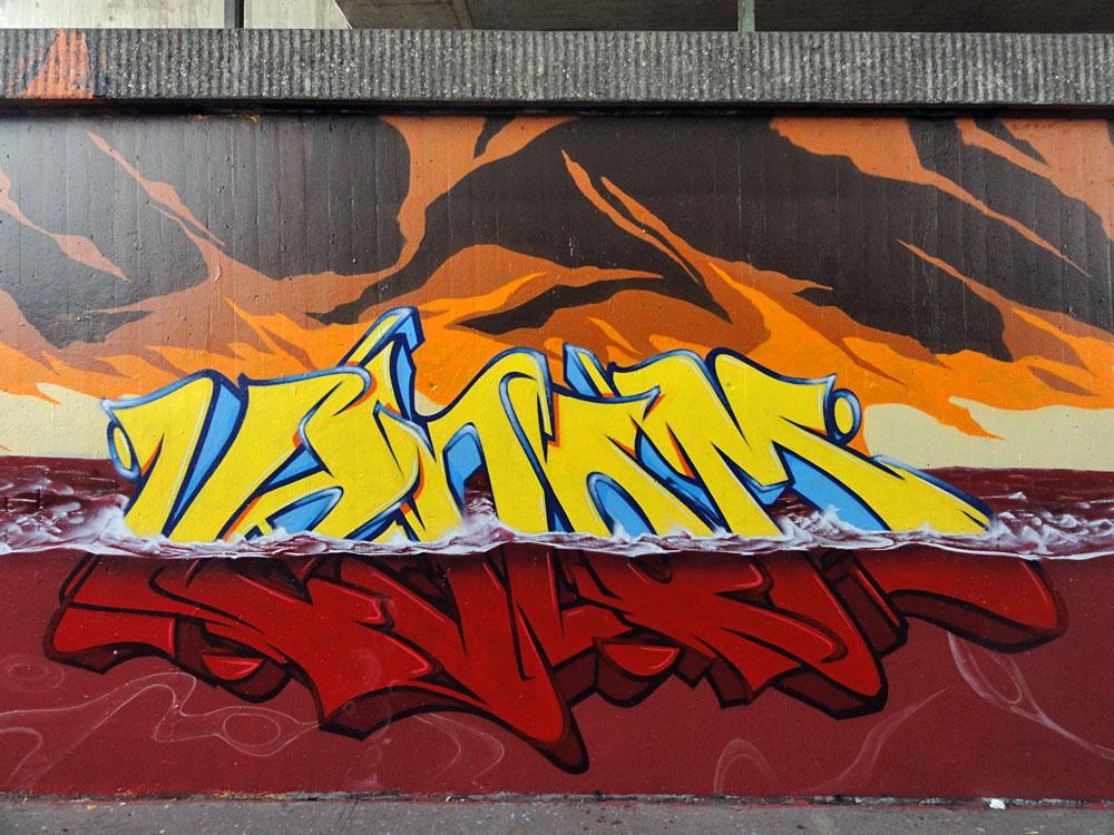 venom-hall-of-fame-frankfurt-am-main
