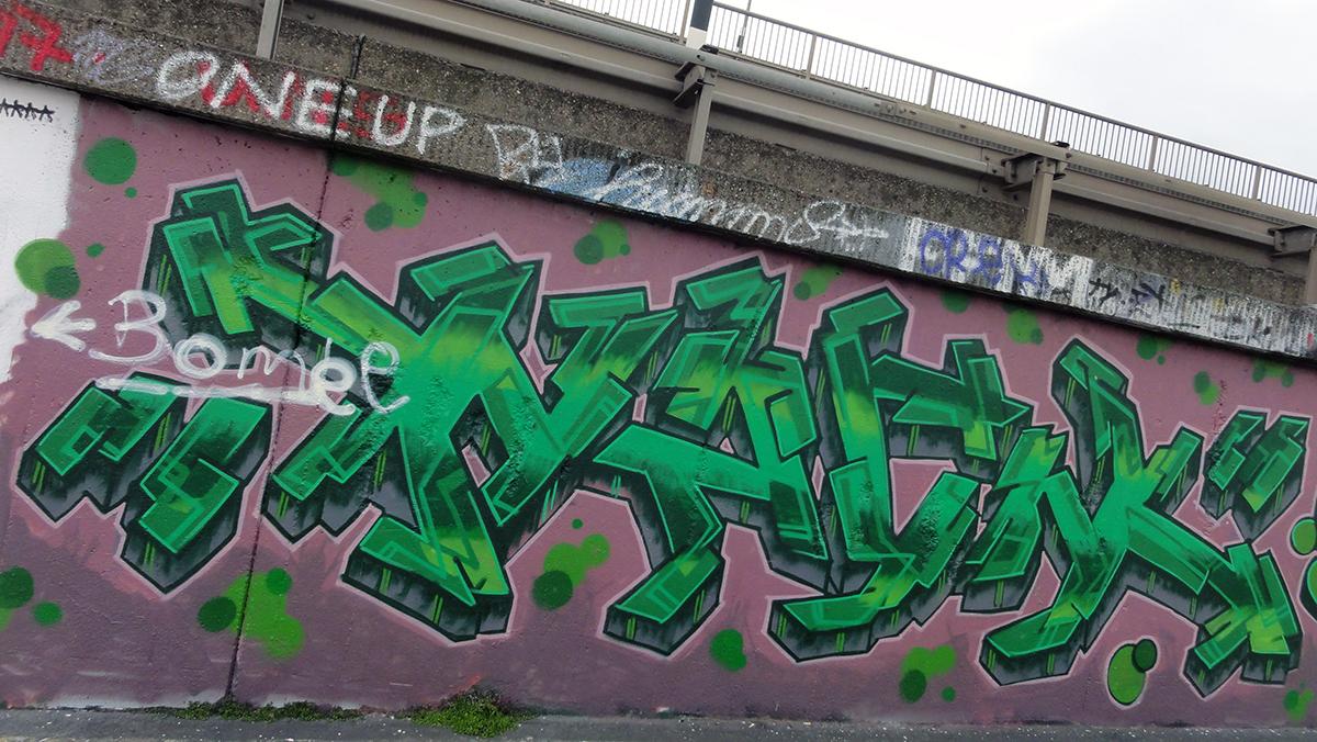 wack hall-of-fame-frankfurt-am-main-1