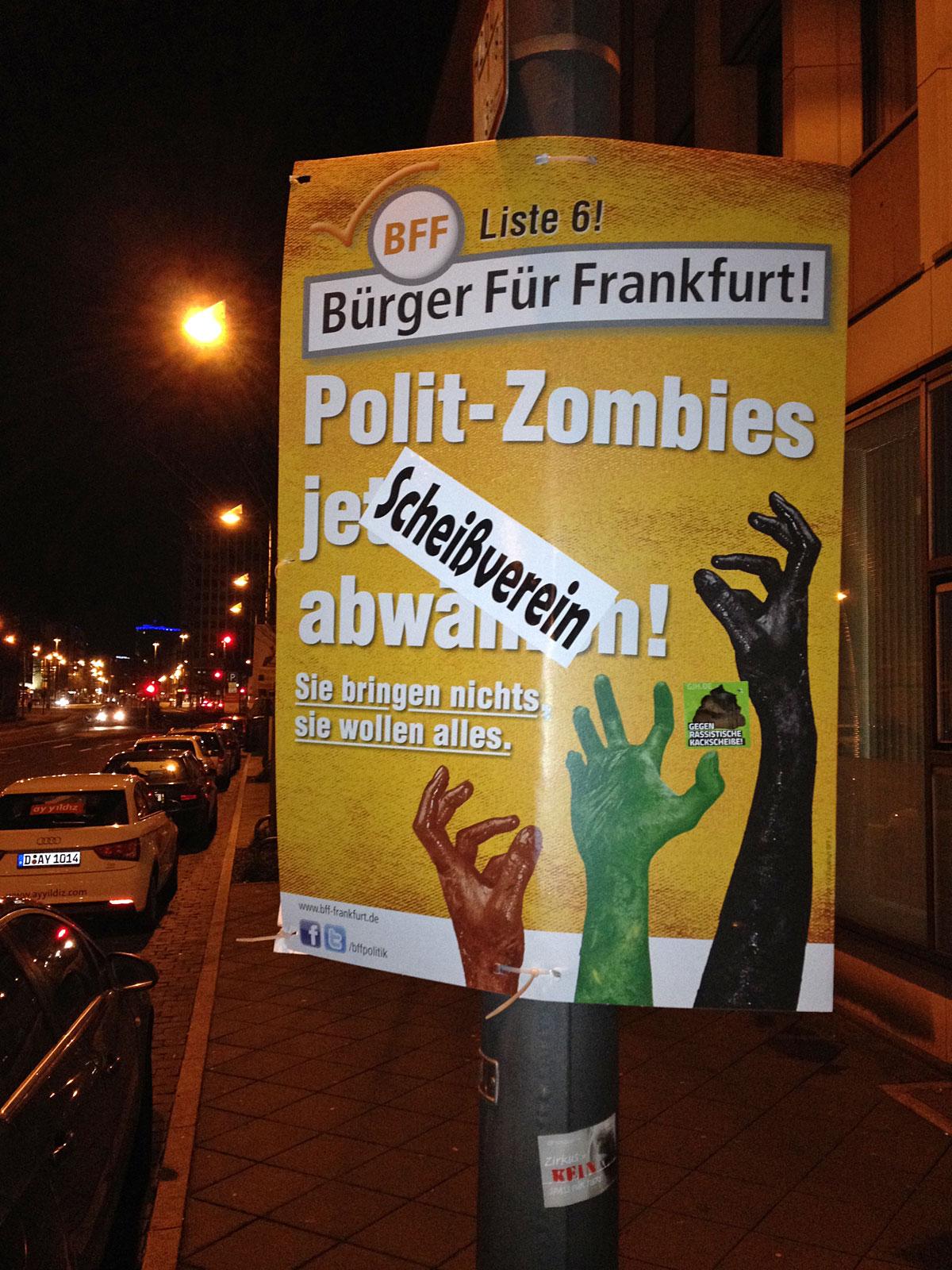 wahlplakate-zur-kommunalwahl-in-frankfurt-2016-buerger-fuer-frankfurt-scheissverein