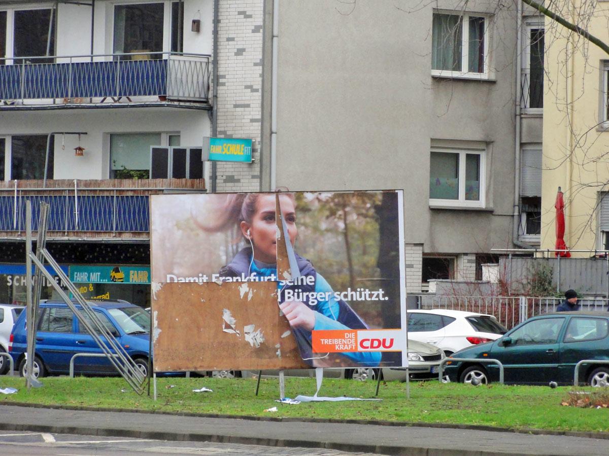 wahlplakate-zur-kommunalwahl-in-frankfurt-2016-cdu-sicherheit
