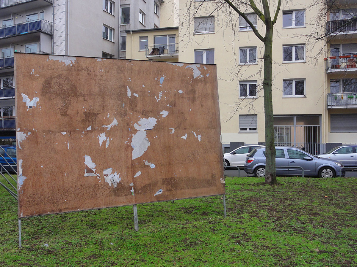 wahlplakate-zur-kommunalwahl-in-frankfurt-2016-komplett-entfernt-1