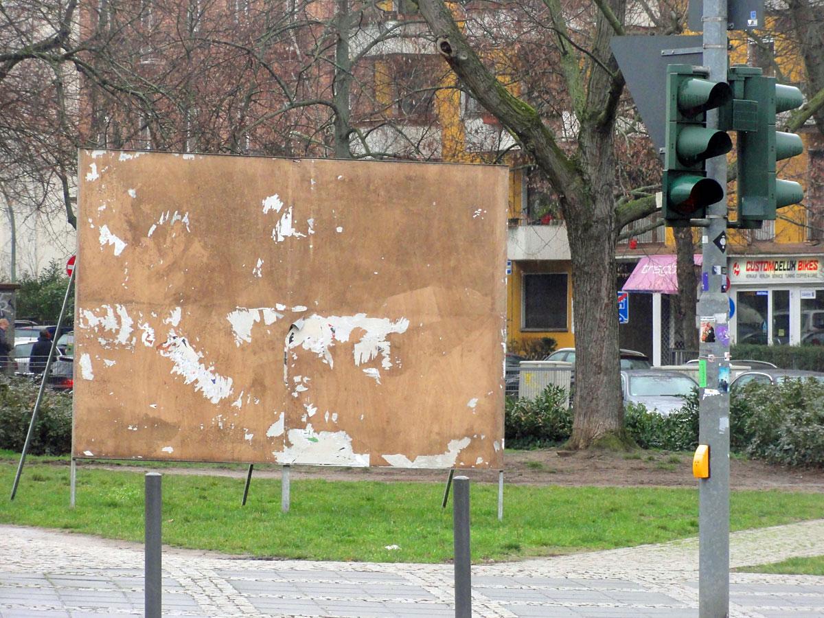 wahlplakate-zur-kommunalwahl-in-frankfurt-2016-komplett-entfernt-2