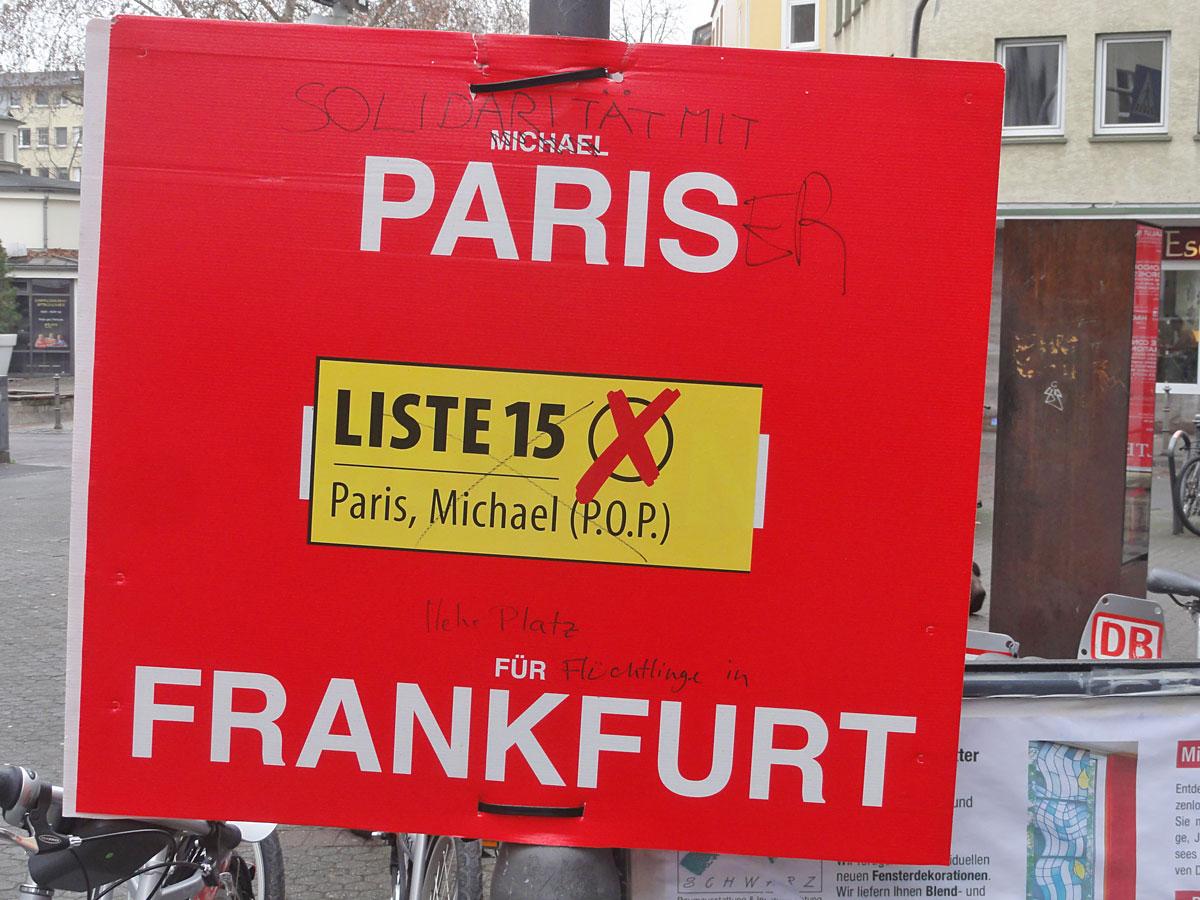 wahlplakate-zur-kommunalwahl-in-frankfurt-2016-spd-pariser-schuetzen