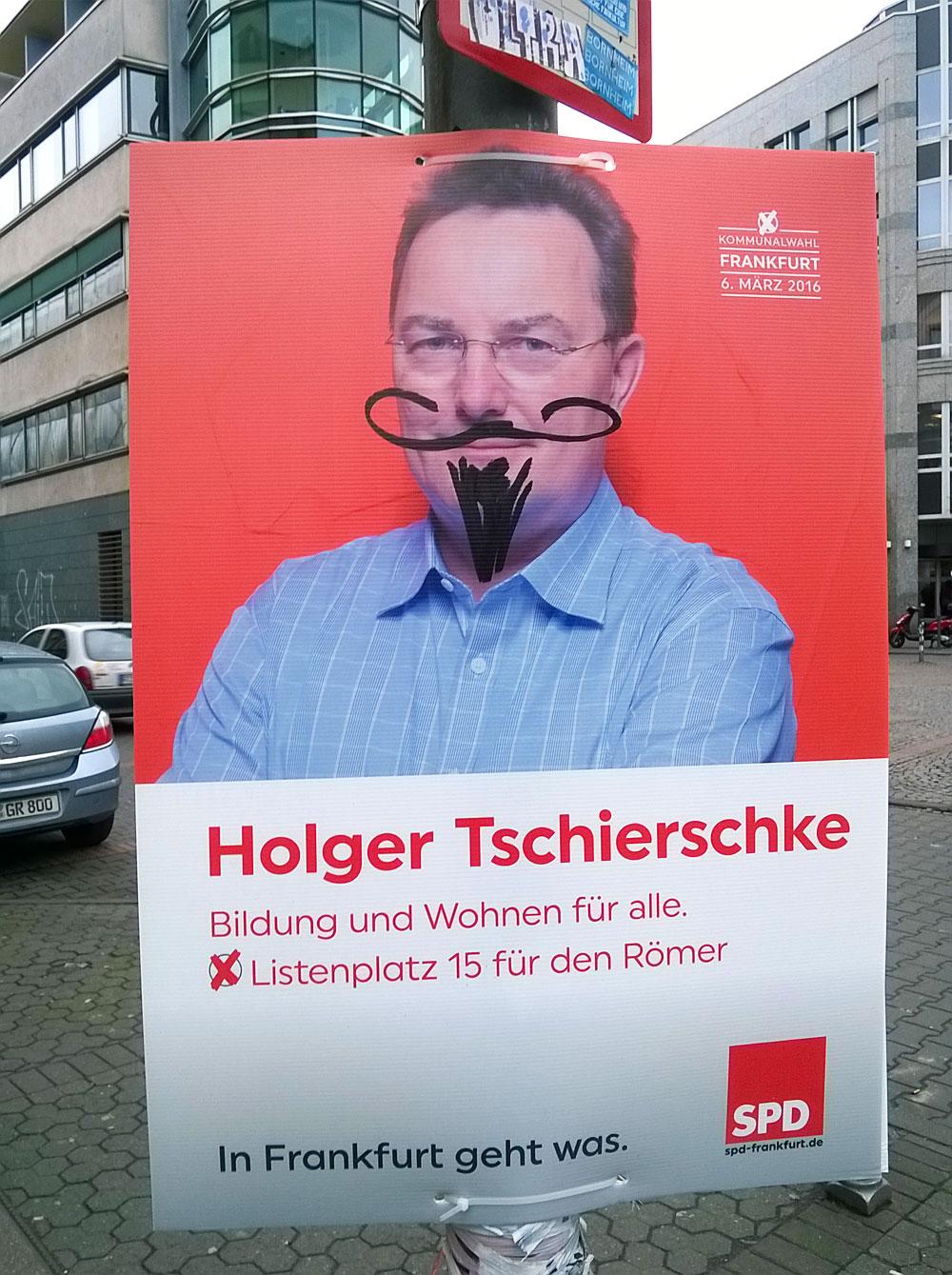 wahlplakate-zur-kommunalwahl-in-frankfurt-2016-spd-tschirschke-mit-bart