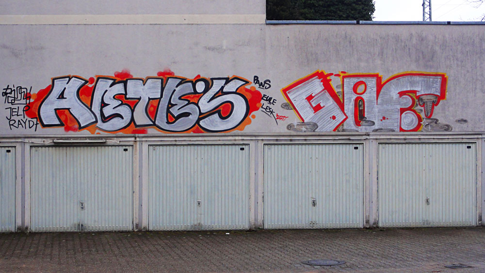 abtbs-gif-graffiti-in-offenbach