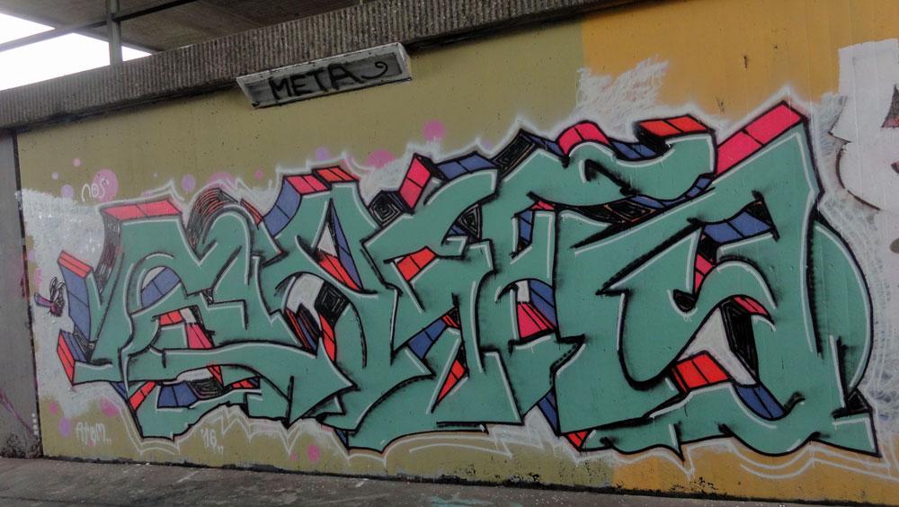 atem-1-graffiti-hanauer-landstrasse