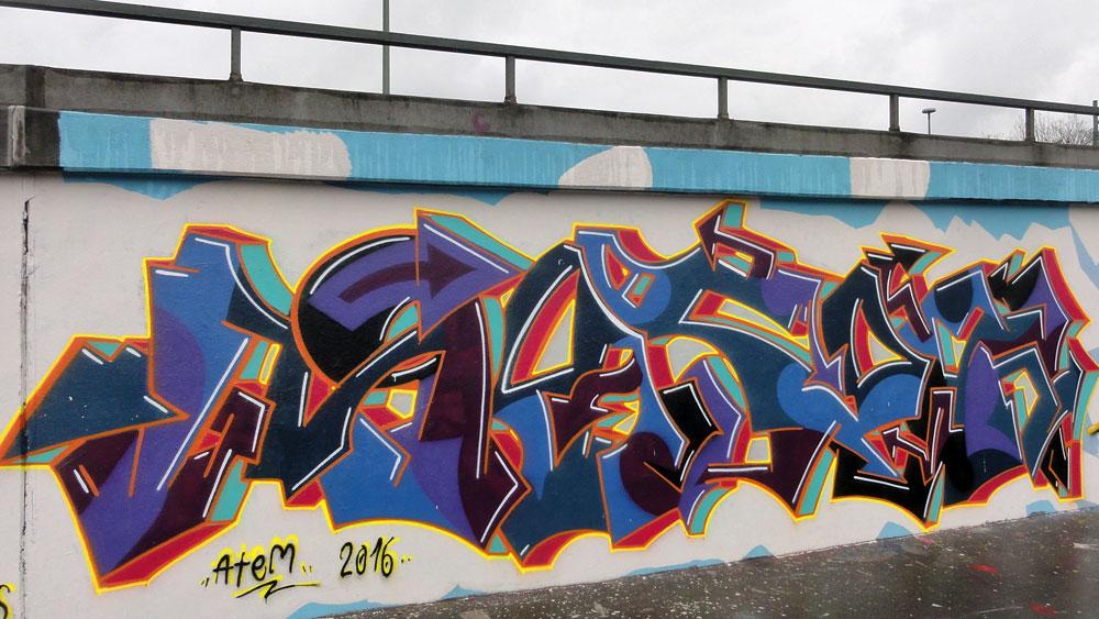 atem-2-hall-of-fame-graffiti-hanauer-landstrasse-2