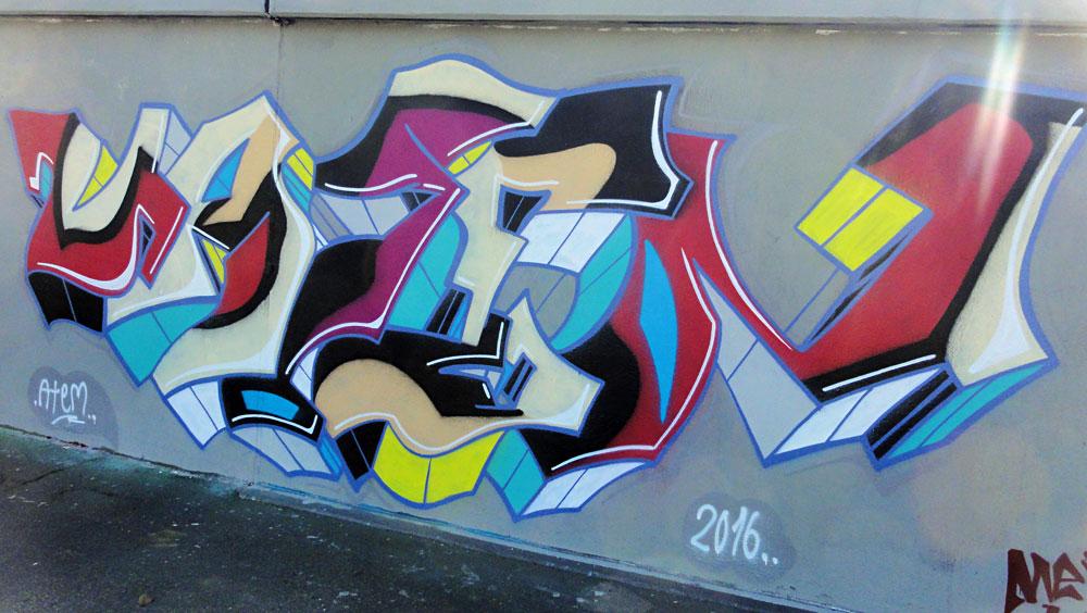 atem-graffiti-hanauer-landstrasse