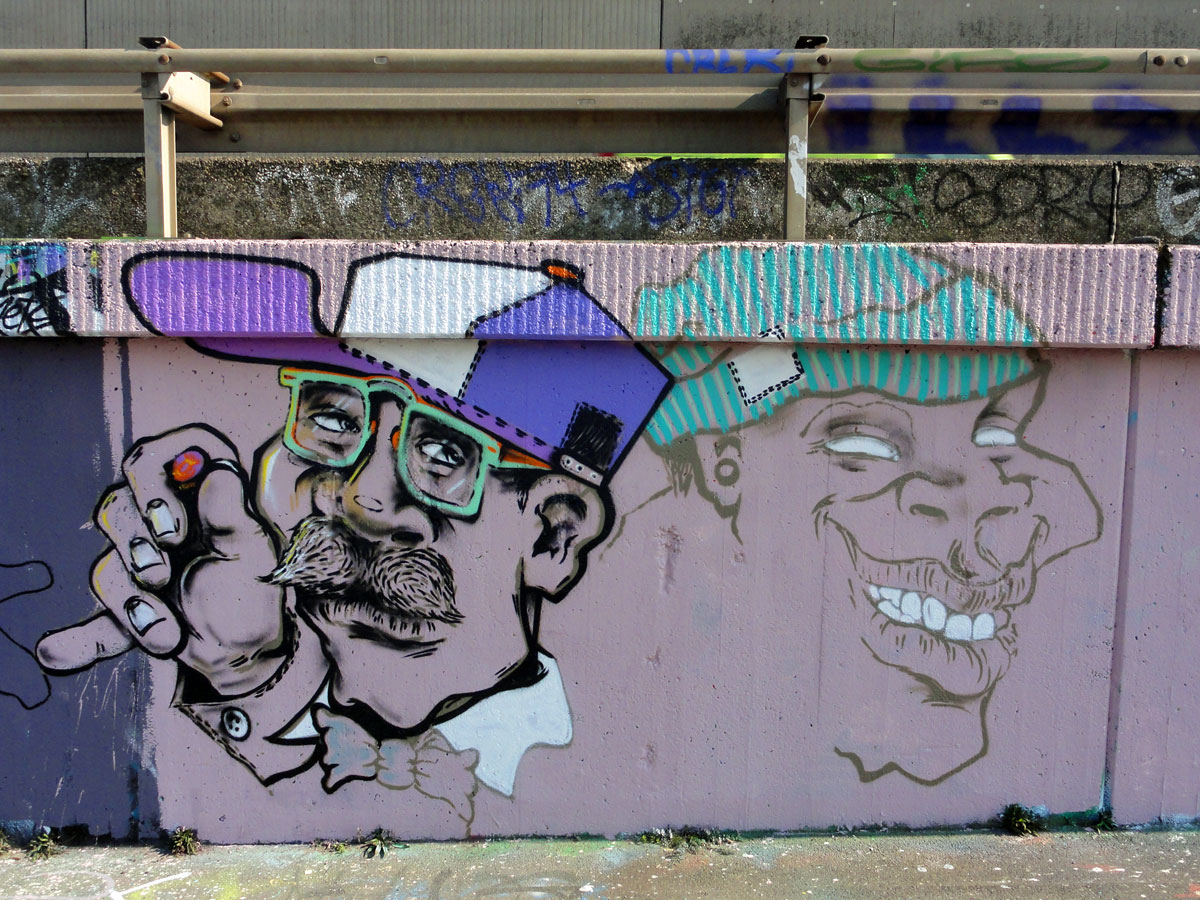 bad-breath-boys-3-graffiti-hanauer-landstrasse