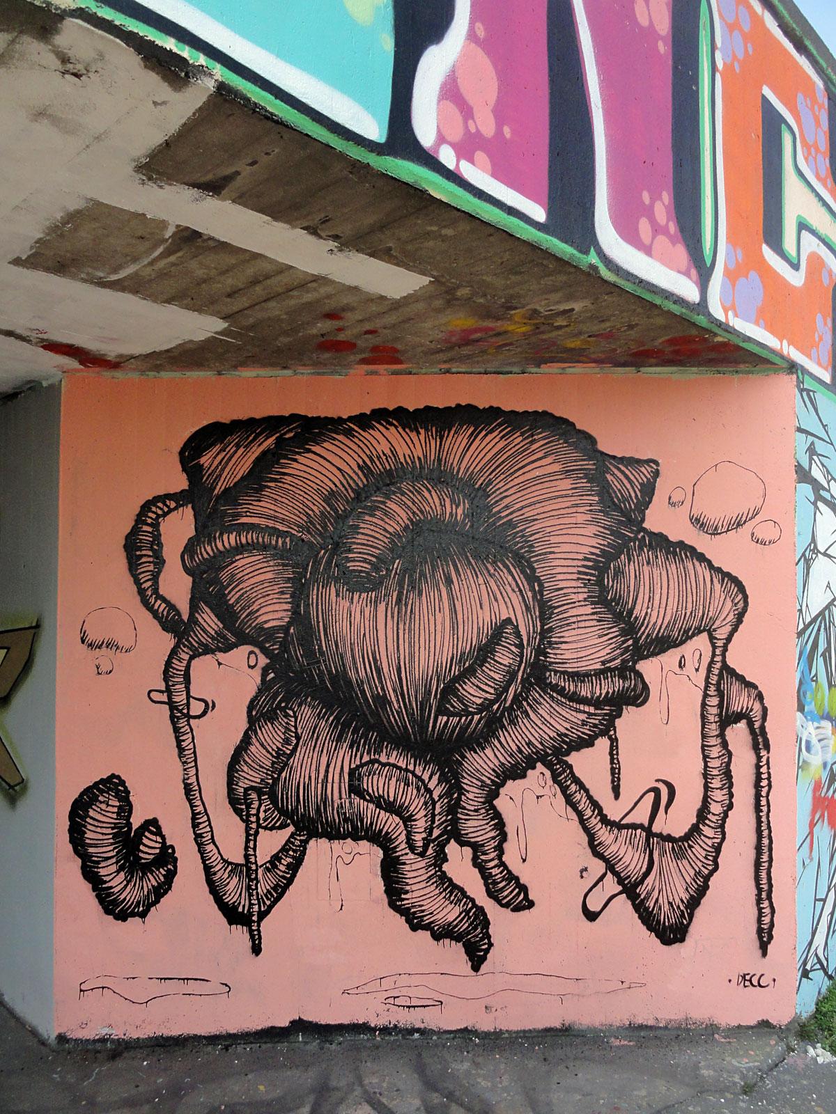 decc-graffiti-hanauer-landstrasse