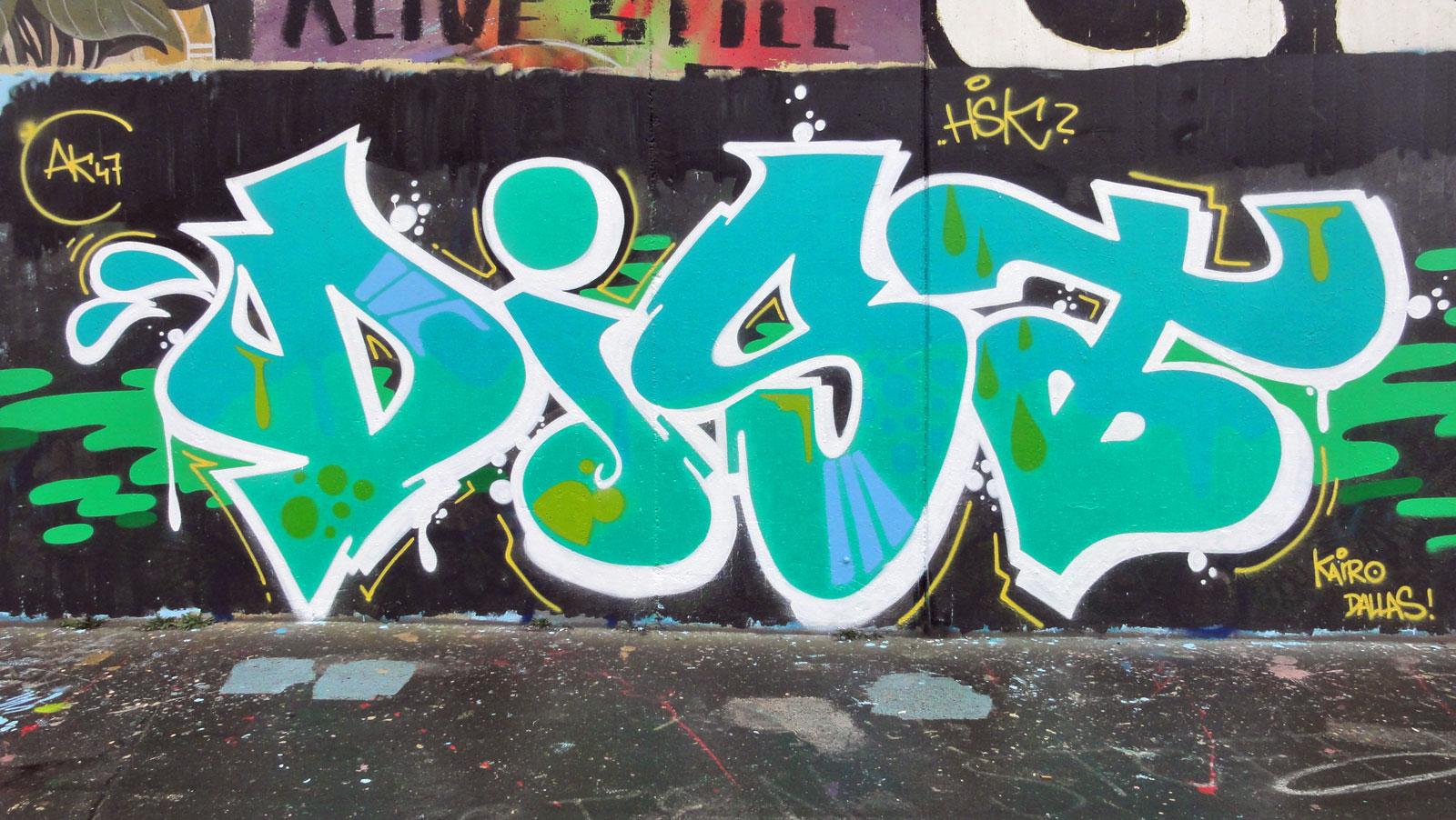 dist-graffiti-hanauer-landstrasse