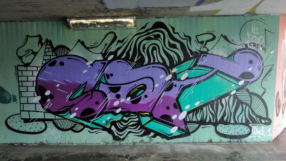 eat-3-graffiti-hanauer-landstrasse