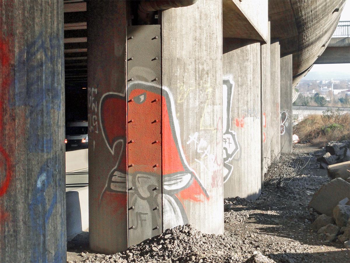 eintracht-frankfurt-graffiti-003