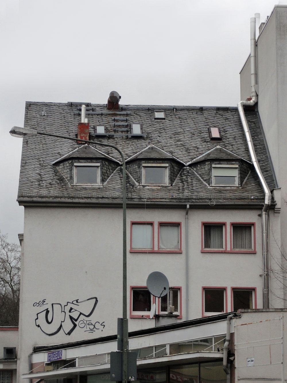 eintracht-frankfurt-graffiti-004