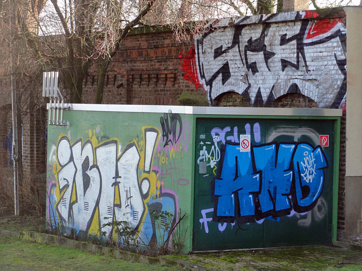 eintracht-frankfurt-graffiti-006