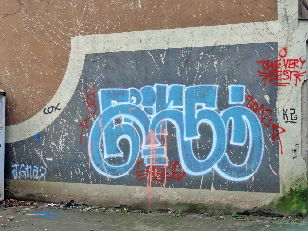 eriks-graffiti-in-offenbach