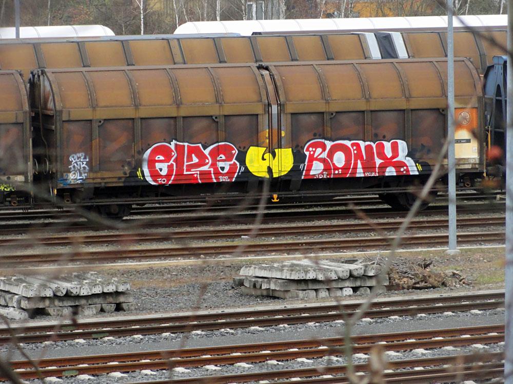 frankfurt-graffiti-auf-gueterzuegen-03