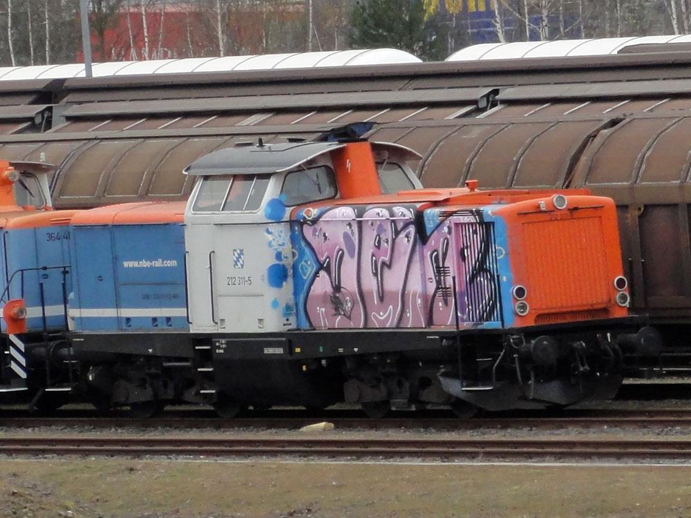 frankfurt-graffiti-auf-gueterzuegen-05