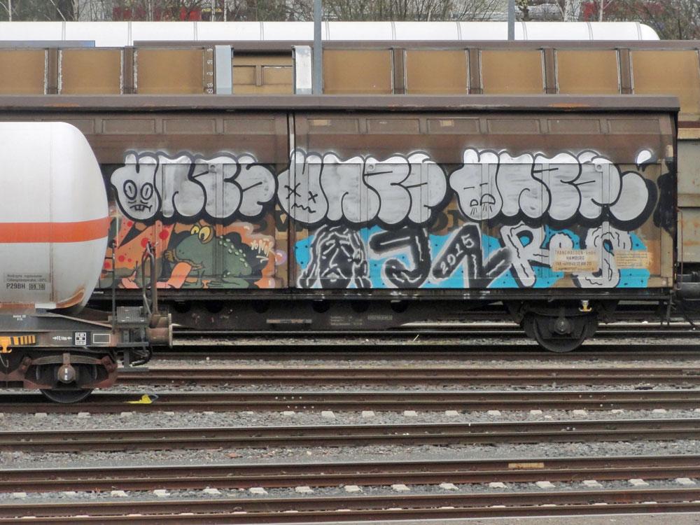 frankfurt-graffiti-auf-gueterzuegen-07