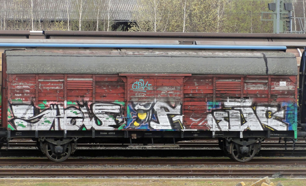 frankfurt-graffiti-auf-gueterzuegen-10