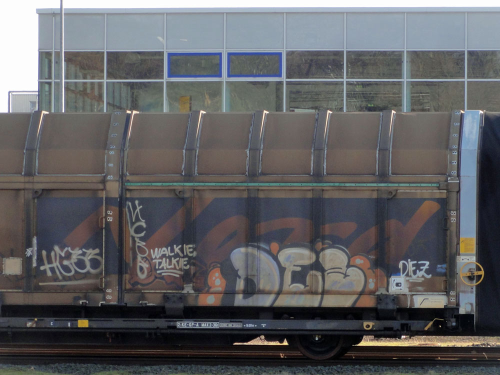 frankfurt-graffiti-auf-gueterzuegen-11