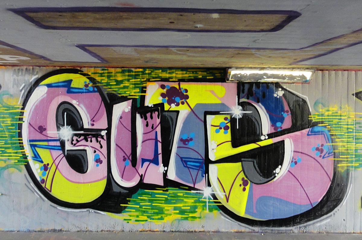 guts-graffiti-hanauer-landstrasse